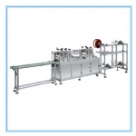 Auto Mask Blank Making Machine